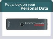 DataTraveler_Locker_plus_v2_badge