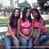 Carreata_da_Noite_Balada_Carajas_28_04_2012