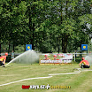 2012-06-17 msp milostovice 056.jpg