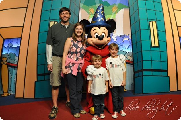Disney December 2012 048
