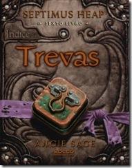 TREVAS_1372795214P