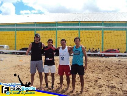 copafutevolei-fabiosports-camporedondo-wesportes (24)