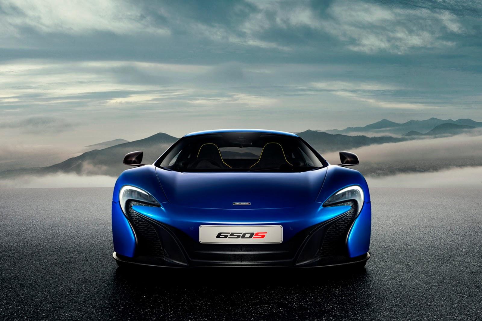 McLaren-650S-2%25255B2%25255D.jpg