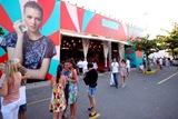 top fashion bazar rio de janeiro barra tijuca2[6]