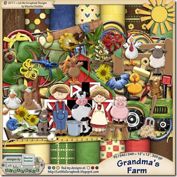 LMS_GrandmasFarm_Preview
