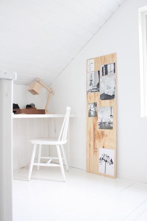 kontor (2)