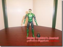 Green-Lantern-Hal-Jordan5