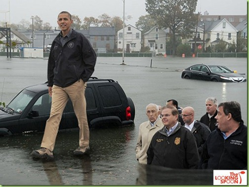 121101-obama-sandy
