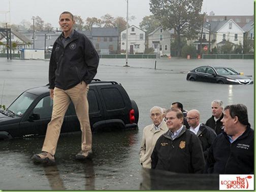 121101-obama-sandy