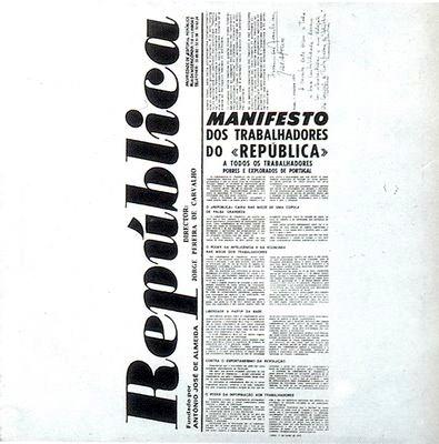 1975 República.jpg