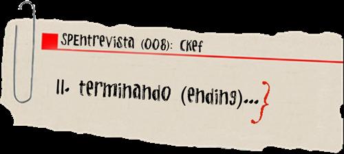 SPEntrevista Ckef (lassoares-rct3) XII