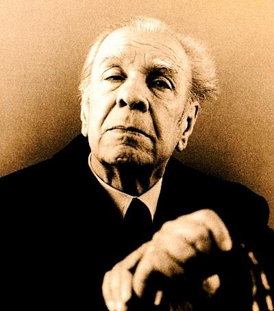 Borges ebooklivro.blogspot.com