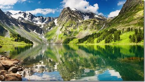 wallpaper natura-peisaje natura