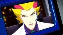 [sage]_Mobile_Suit_Gundam_AGE_-_12_[720p][10bit][8F15D800].mkv_snapshot_14.55_[2012.01.01_14.30.50]