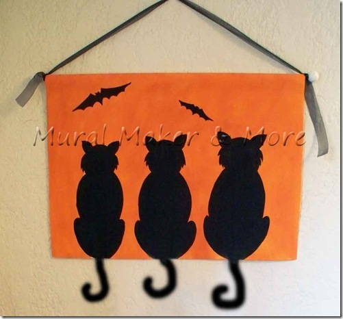Halloween-black-cats-7