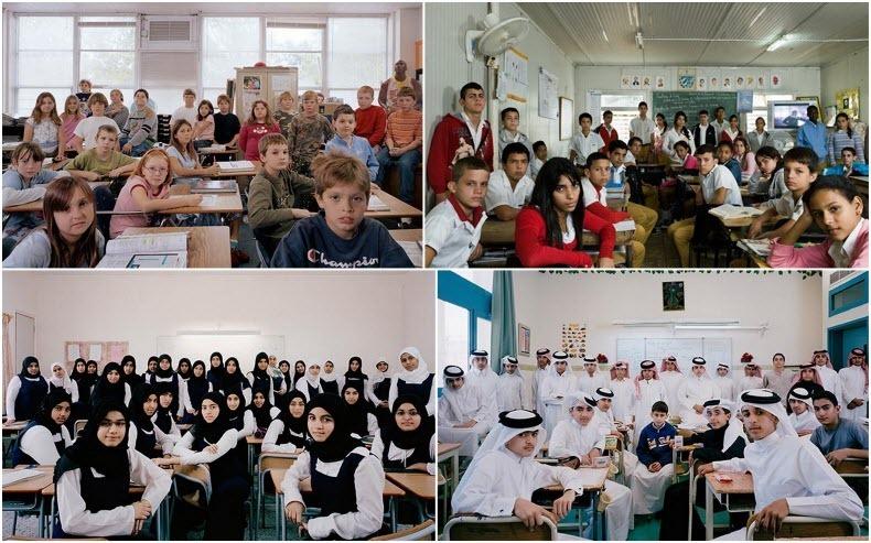 julian-germain-classroom