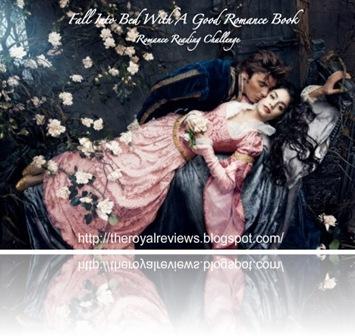 romancenovelhero-468x320-2
