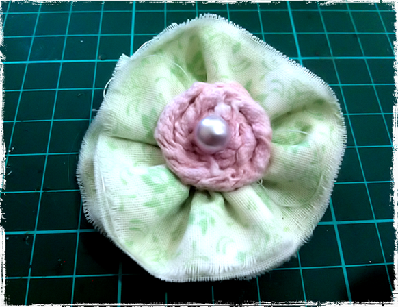 teacup pin cushion 006