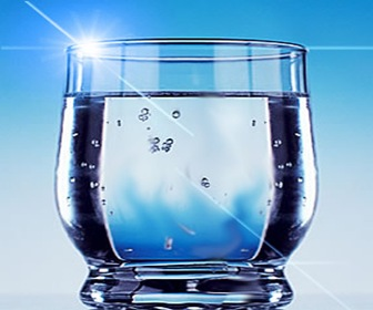AGUA-POTABLE-