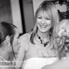 Wokefield-Park-Wedding-Photography-LJPhoto-ACW-(42).jpg