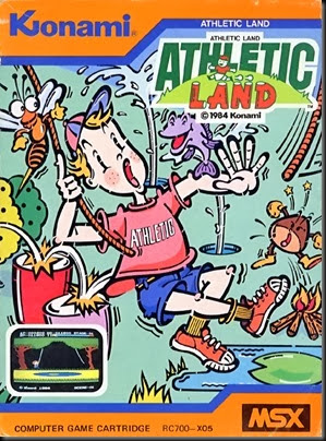 600full-athletic-land-cover