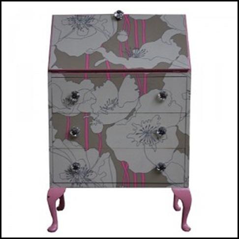 mueble_con_papel_pintado_decoracion2