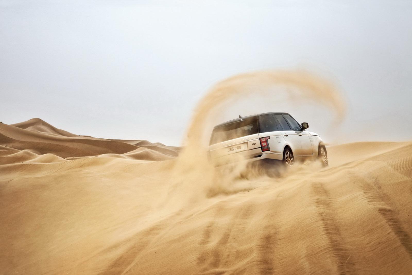 2013-Range-Rover-51%25255B2%25255D.jpg
