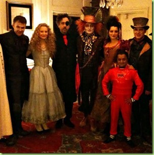 Halloween-Johnny-Depp-johnny-depp-17130861-444-446