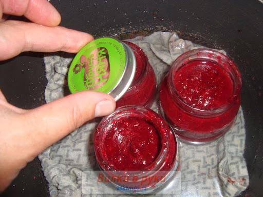 Рецепт приготовления бараньей шеи в духовке