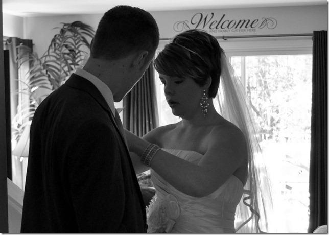 wedding manteo 074
