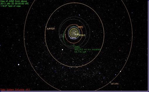 Juno pos 1-20-13