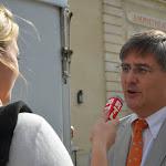 2011 09 15 VIIe Congrès Michel POURNY (116).JPG