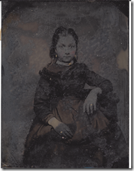 GILLESPIE_Susan_tin type pic of her age 16_scanned by me