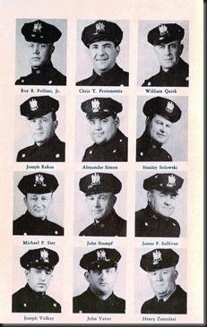 Police4a