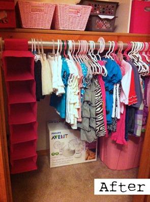 Girls' Closet_4