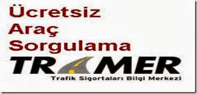 arac_hasar_sorgulama