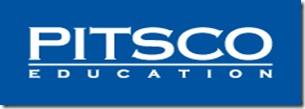 Pitsco Logo