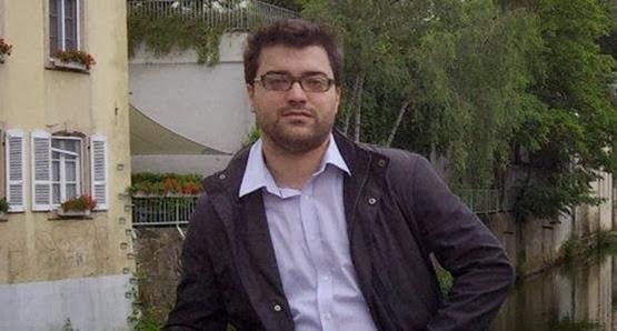 Απίστευτη καταγγελία δημοσιογράφου της Καθημερινής για την κυβέρνηση