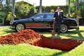 Bentley-Continental-Flying-Spur-Burial-3