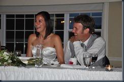 Geoff & Liz Wedding 196