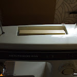 Globe 510 sewing machine-007.JPG