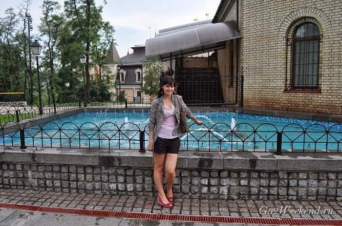 Museum of water in Kiev.jpg