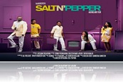 Salt_N'Pepper_01