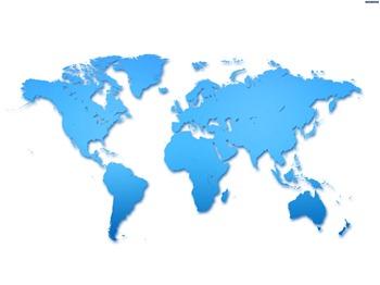 regions_worldwide