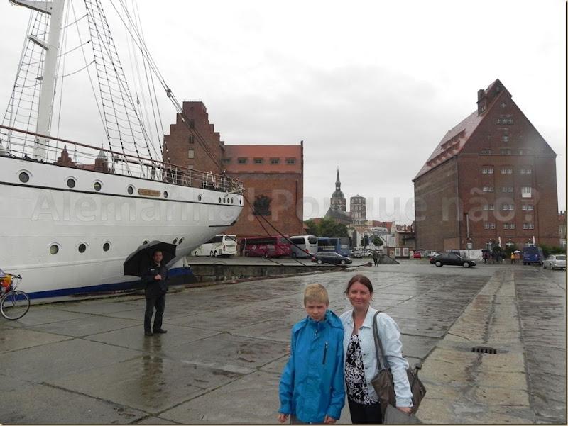 Stralsund 11