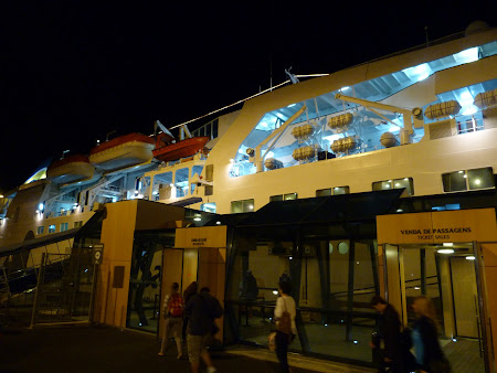 1. imbarcare Madeira.JPG