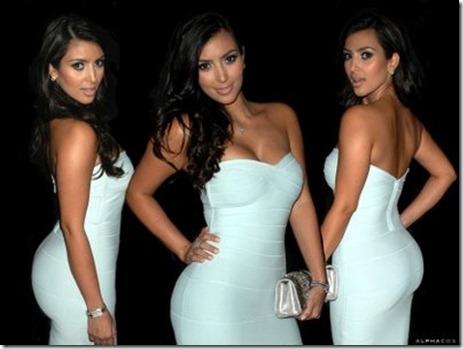kim-kardashian-020508