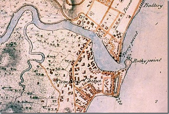 Part_of_Singapore_Island_(British_Library_India_Office_Records,_1825,_detail)_-_cropped