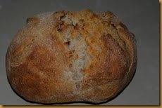 pain-au-levain