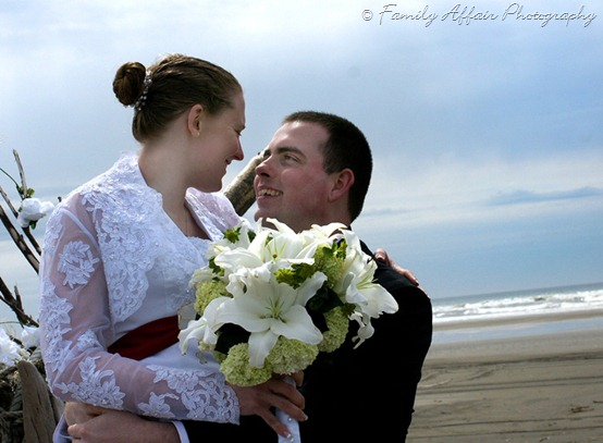Ocean Shores wedding_05